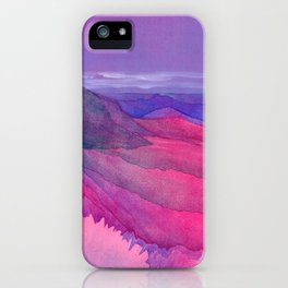 Best of All Lookout iPhone Case