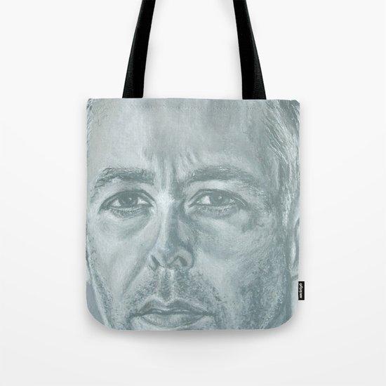 don't sleep till brooklyn! Tote Bag