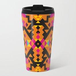 AZTEC ~//~ 4 Travel Mug