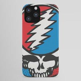 Steal ur Face   Pop Art iPhone Case