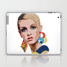 Tiwggy Laptop & iPad Skin