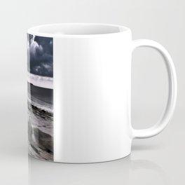 Can You Sea What I Sea Coffee Mug