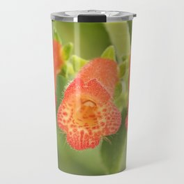 Kohleria Trio Travel Mug
