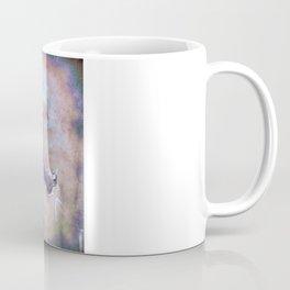 Cognitive Thinking Coffee Mug