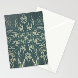 Japanese Garden - Teien Stationery Cards