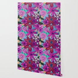 potpourri Wallpaper