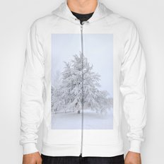 Winter Wonderland Hoody