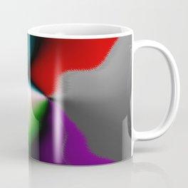 GLAZED LIGHT Coffee Mug