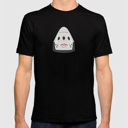 SpaceX Red Dragon T-shirt