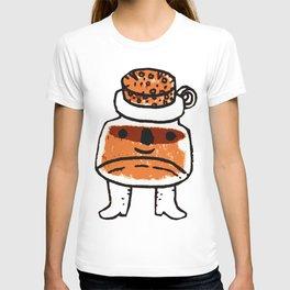 jarjar T-shirt