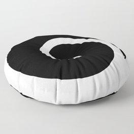 Koru Floor Pillow