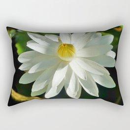 aprilshowers-264 Rectangular Pillow