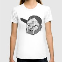 cheese T-shirts featuring cheese by Mr. Brazil 5000