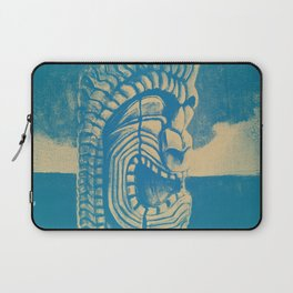 Ku #1 Laptop Sleeve
