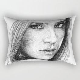 Incanto Rectangular Pillow