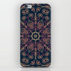 Africana iPhone & iPod Skin