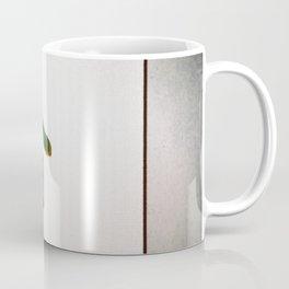 6:47 PM Coffee Mug
