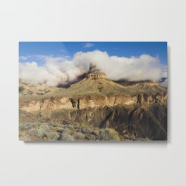 Tonto - The Grand Canyon Metal Print