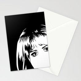 dollybird Stationery Cards