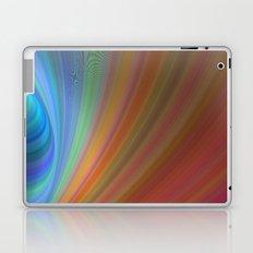 Planet Laptop & iPad Skin