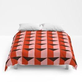 New_Illusion_02 Comforters