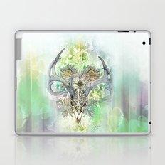 Natural Spirit Laptop & iPad Skin