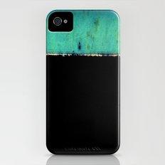 Laundry 2 iPhone (4, 4s) Slim Case