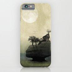 Far Away Fantasy Landscape Slim Case iPhone 6s