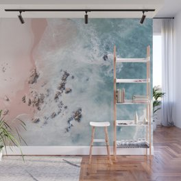 sea bliss Wall Mural