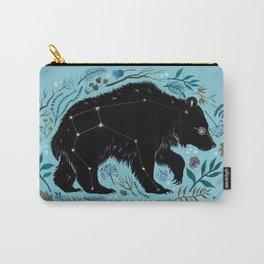 Ursa Major Carry-All Pouch