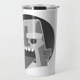 BoardTalk Travel Mug