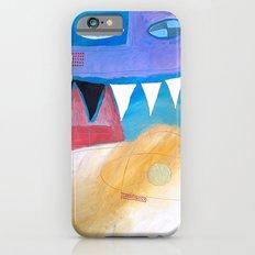 Amici iPhone 6s Slim Case