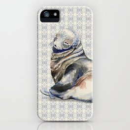 Weather Sealed & Highly Durable iPhone Case