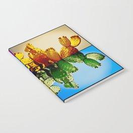 Nopal Pop Notebook