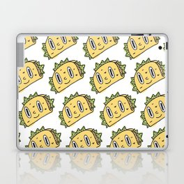 Taco Buddy Laptop & iPad Skin