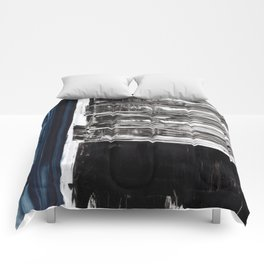 film No11 Comforters