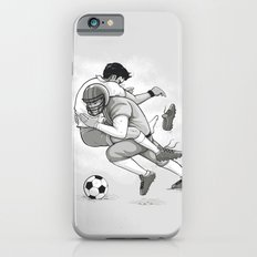This is Football! iPhone 6s Slim Case