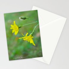 You Will Never Be Lonely Stationery Cards