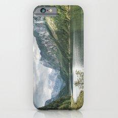 Gosausee iPhone 6s Slim Case