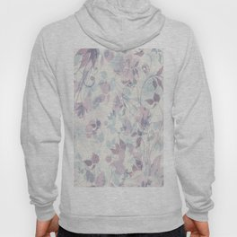 Abstract 203 Hoody