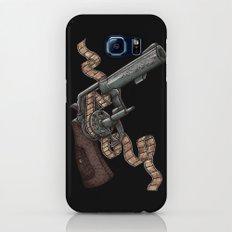 Shooting 35mm Slim Case Galaxy S6