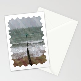 NOT FOR SALE 11 Stationery Cards
