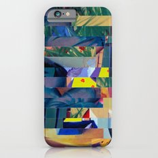 Kill The Wabbit (Provenance Series) iPhone 6s Slim Case