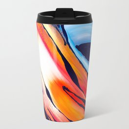 Vigueur Travel Mug