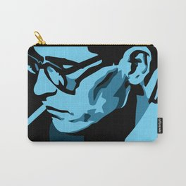 Bill Evans Carry-All Pouch
