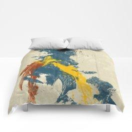 Untitled_02 Comforters