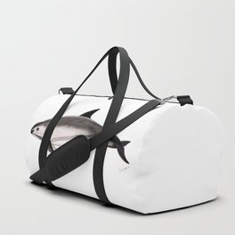 Vaquita Duffle Bag
