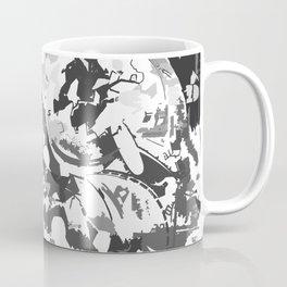 Is is worth it? Coffee Mug