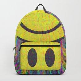 smileysplace Backpack