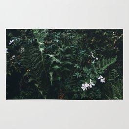 tropical x Rug